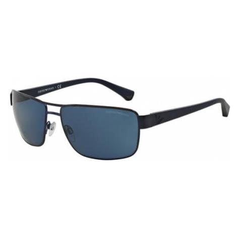 Emporio Armani Sunglasses EA2031 311180