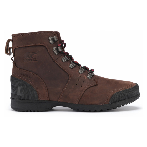 Sorel Ankeny™ Ankle boots Brown