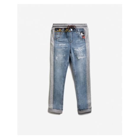 Kids' fashion clothing Desigual