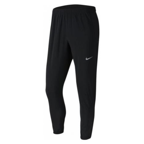 Nike ESSNTL WOVEN PANT GX M black - Men's running pants
