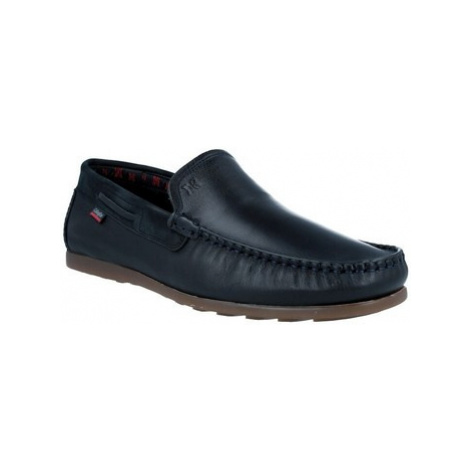 CallagHan Callaghan 15200 Driveline Zapatos Mocasines de Hombre men's Loafers / Casual Shoes in