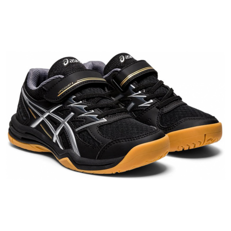 ASICS Upcourt PS Junior Indoor Court Shoes - AW20