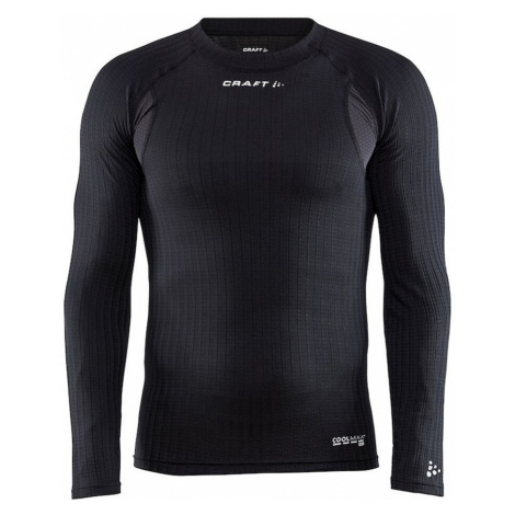 Active Extreme X CN Long Sleeve Men Craft