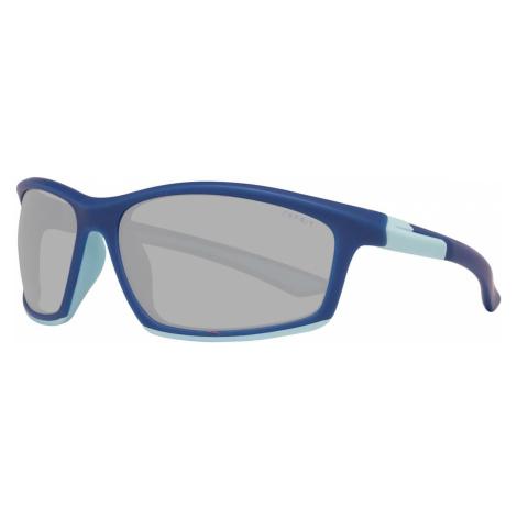 Esprit Sunglasses ET19593 507