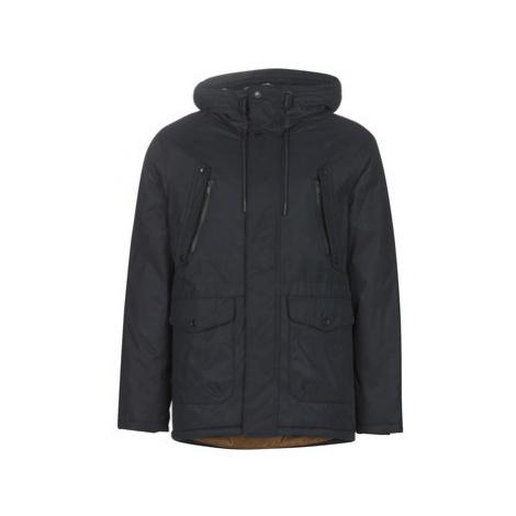 Esprit 099CC2G016-402 men's Jacket in Blue