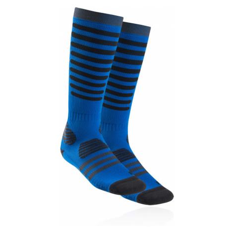 Adidas Climalite Knee HIIT Socks