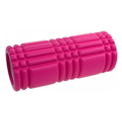Lifefit LF 33X14-B01 pink - Yoga roller