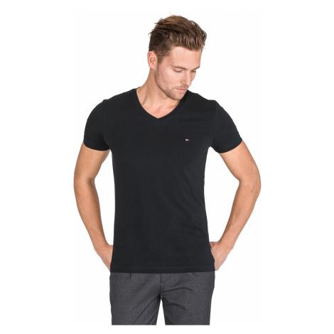 Tommy Hilfiger T-shirt Black