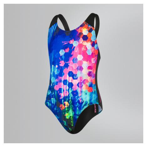 Placement Digital Spashback Swimsuit Speedo