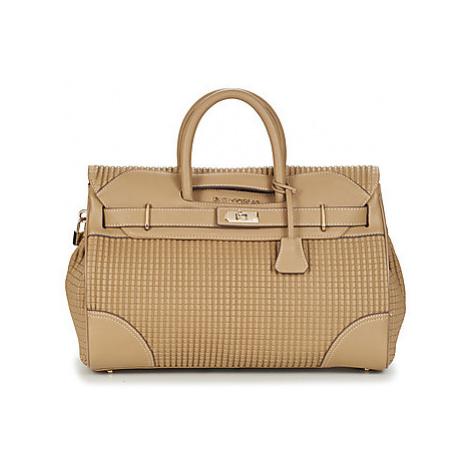 Mac Douglas BRYAN PYLA S women's Handbags in Beige