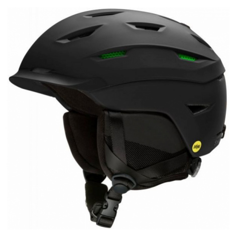 Smith LEVEL MIPS black - Ski helmet