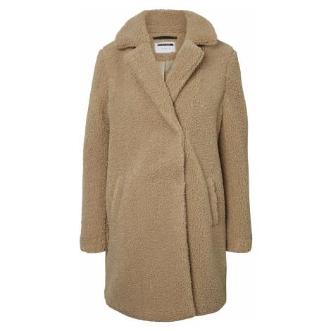 Noisy May - Gabi - Girls coat - beige