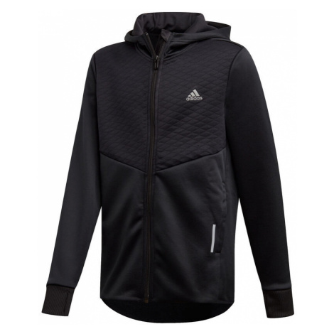 IW Training Jacket Men Adidas