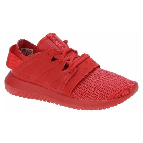 shoes adidas Originals Tubular Viral - Vivid Red/Vivid Red/Vivid Red