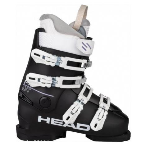 Head FX GT W - Women's ski boots