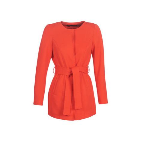 Women's blazers Vero Moda