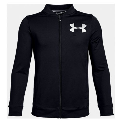 Boys' UA Pennant 2.0 Jacket Under Armour