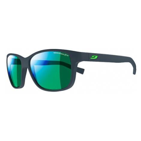 Julbo Sunglasses POWELL J4751112