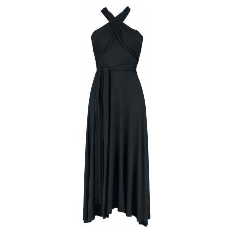 Black Premium by EMP - Endless Forms Most Beautiful - Dress - black
