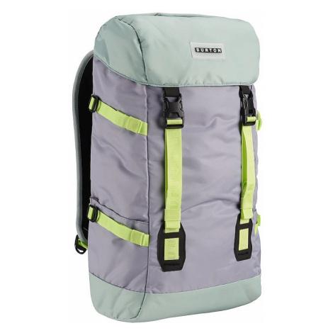 backpack Burton Tinder 2.0 - Lilac Gray Flight Satin