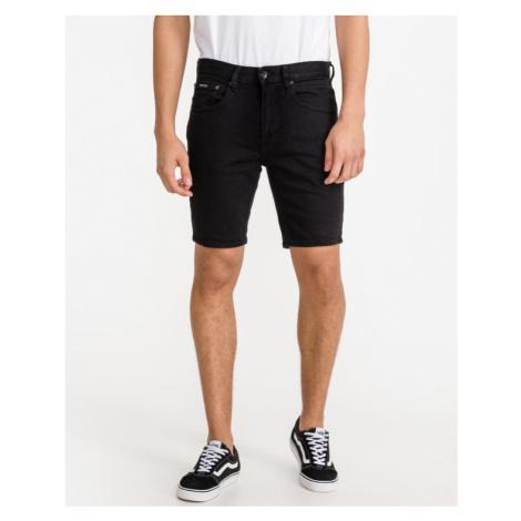 Quiksilver Voodoo Shorts Black