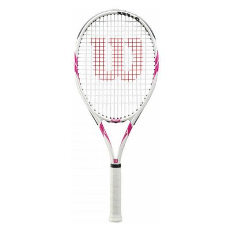 Wilson INTRIGUE LITE - Tennis racquet