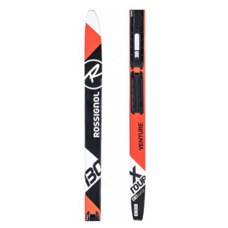 Rossignol XT-VENT JR WXLS (SS) IFP - Children's nordic skis
