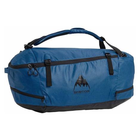 bag Burton Multipath Duffle 40 - Vallarta Coated Ripstop