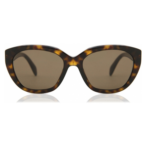 Prada Sunglasses PR 16XS 2AU8C1