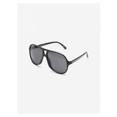Vans Sunglasses Black