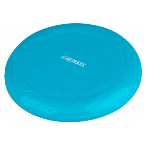 Kensis YUCK 2 blue - Frisbee