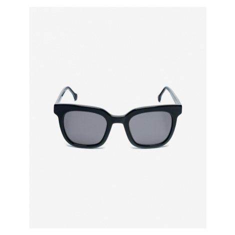 Pepe Jeans Sunglasses Black