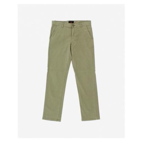 Boys' trousers and jeans John Richmond