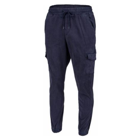 Champion ELASTIC CUFF PANTS - Men's sweatpants