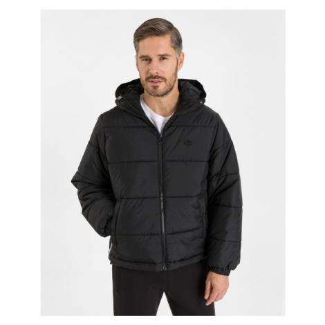 adidas Originals Jacket Black