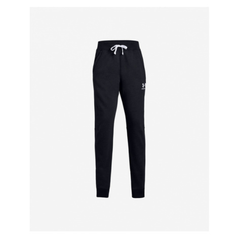 Girls' sports trousers Under Armour