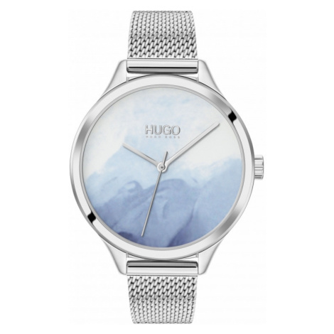 HUGO Smash Watch 1540061 Hugo Boss