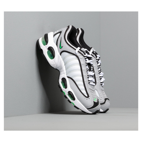 Nike Air Max Tailwind IV (GS) Wolf Grey/ Green Spark-White-Black