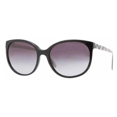 Burberry Sunglasses BE4146 34068G