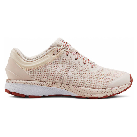 Under Armour Charged Escape 3 Sneakers Beige