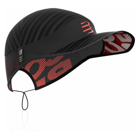 Compressport Pro Racing Cap - AW20