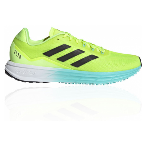 Adidas SL20.2 Running Shoes - SS21