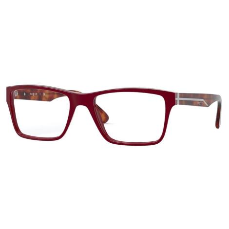 Vogue Eyewear Eyeglasses VO5314 2139