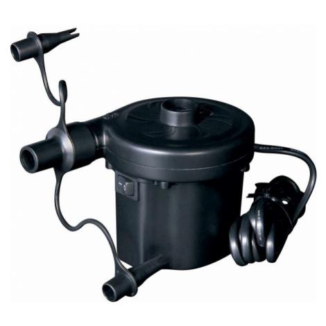 Bestway SIDEWINDER AC AIR PUMP - Electric pump - Bestway