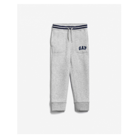 GAP Kids Joggings Grey