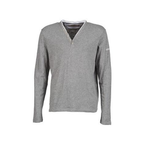 Chevignon TL NEW DUTY men's in Grey