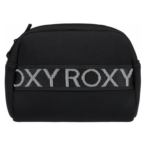 case Roxy California Dreamin - KVJ0/Anthracite - women´s
