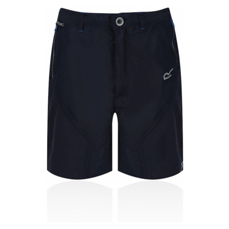 Regatta Sorcer Mountain Junior Shorts