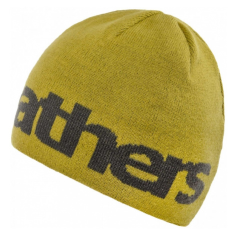 Horsefeathers FUSE green - Winter hat