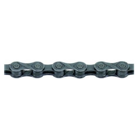 KMC CHAIN X-10.73 BOX - Chain